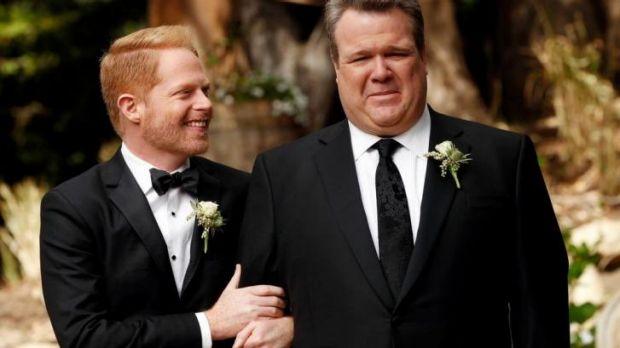 3 SameSex Wedding Ceremony Script Examples  TheKnot