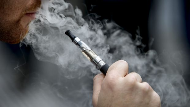 photo The 10 Most Fatal Chemicals in Cigarettes