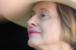Poor show: Trainer Gai Waterhouse says cheating is unfair on all parties, including the racing public.