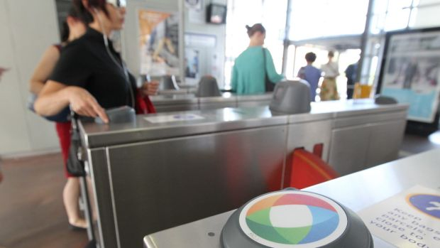 how to get opal concession card