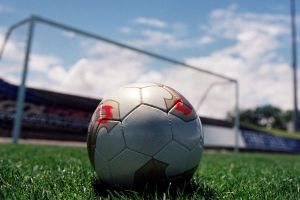 A number of state league clubs or consortiums have expressed interest in joining the A-League in the past 12 months.