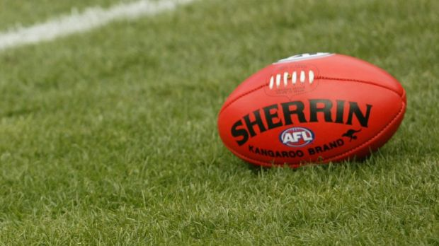 AFL clubs could be forced to change the make-up of their boards over the next three years if they want Victorian ...