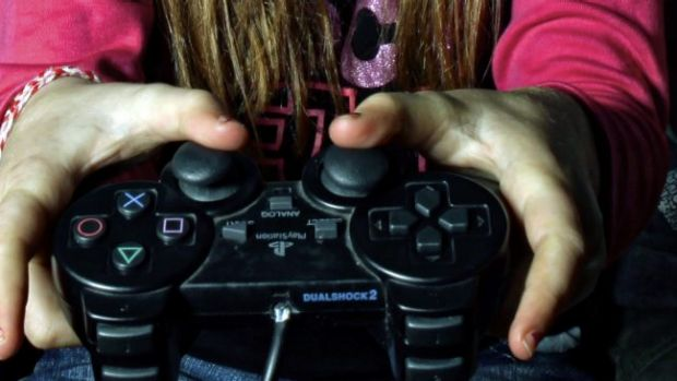 Playing a particular video game repeatedly makes you better at playing the game, but it's uncertain whether it changes ...