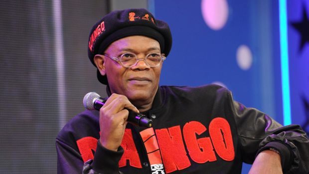 The British wagering company enlisted the help of Hollywood actor Samuel L. Jackson to break into the Australian market. ...
