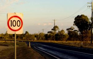 Two more people have died on country roads in WA, making it six in a week.
