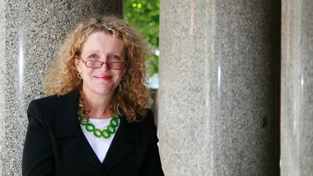 ACCC Deputy Chair Delia Rickard: 'Updating the mandatory standards will assist with the ACCC's€™s efforts to identify ...