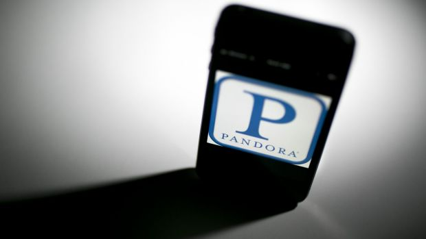 "Deal is a ""real statement from Pandora"" on the value of independent music."