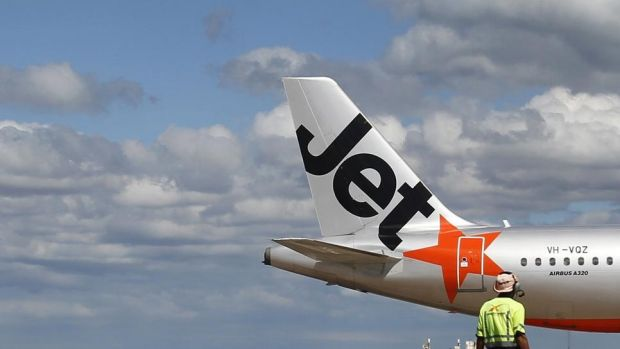 Jetstar will offer direct flights between Bali and Cairns from March.