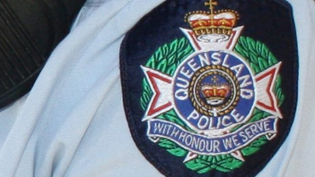 A 31-year-old man has been charged after a six hour siege south of Bundaberg.