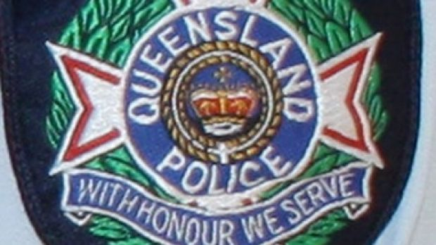 Two people have died after a traffic crash on the Warrego Highway.