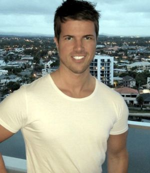 Police say Gable Tostee is undertaking his right to silence.