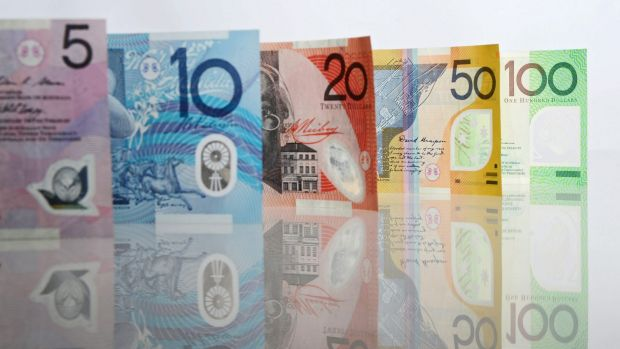 The overall value of payday loans for the 12 months to June 2014 was around $400 million, ASIC found, an increase of ...