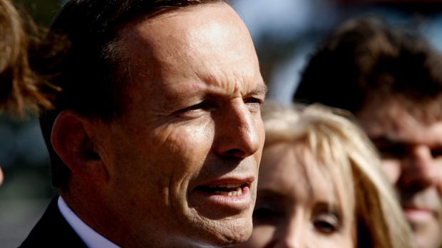 Tony Abbott and his ideological cronies have decimated the high-growth, high-employment renewable energy sector.