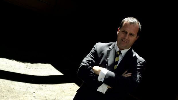 Westpac NZ chief executive Peter Clare has resigned as he recovers from a major heart operation.