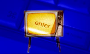 Television is about to enter a new era of audience engagement.