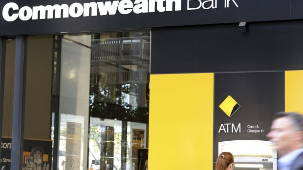 CBA's record profit will give plenty of ammunition to those arguing that banks need to be reined in.