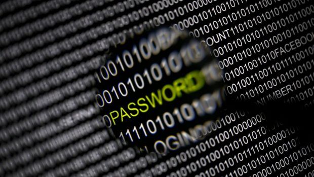 Cyber security health checks will provide valuable information for insurance companies trying to analyse companies for risk.