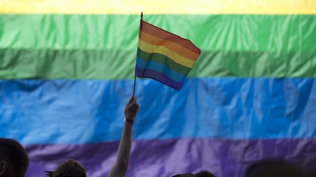 Should LGBTI issues be taught in Perth schools to children as young as eleven?