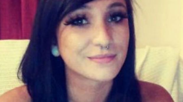 Young New Zealand woman, Warriena Wright, fell to her death from a Gold Coast balcony.