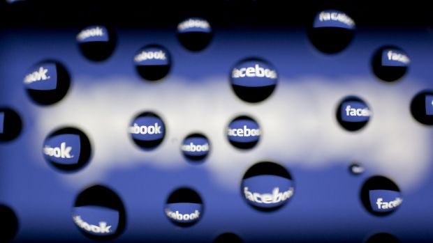 Facebook has been bulking up advertising services as the social network's mobile ads propel revenue and profit.