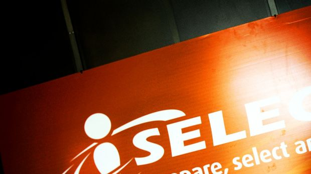 iSelect's advisers are exploring potential interest in the company.