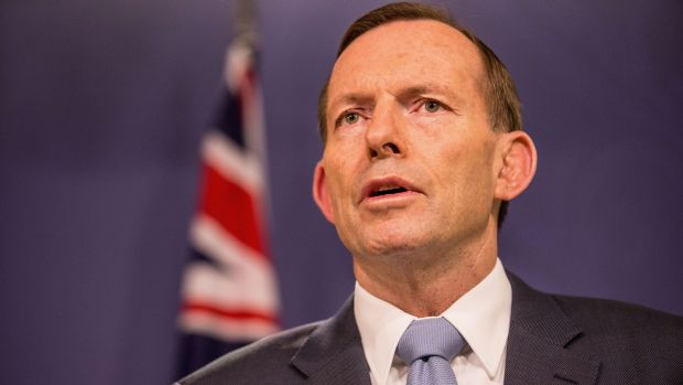 Prime Minister Tony Abbott says the reported hack did not compromise sensitive discussions.