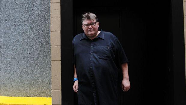 Ric Richardson's Uniloc won a court case against Microsoft.