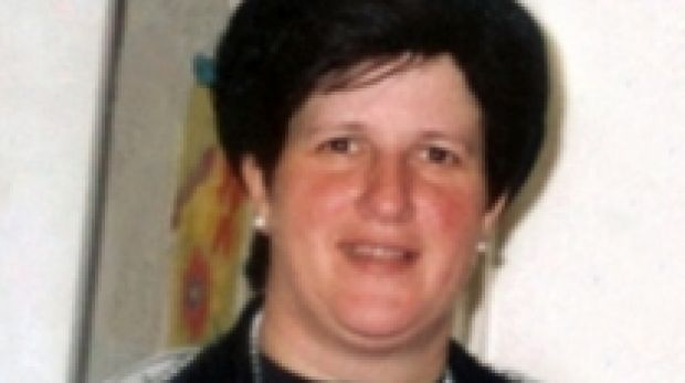 Malka Leifer, currently in Israel, must be brought back to Australia to face child sexual abuse charges.