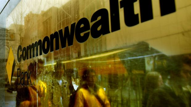 CBA's $3 billion offer was followed in quick succession by a further $1.2 billion of deals.