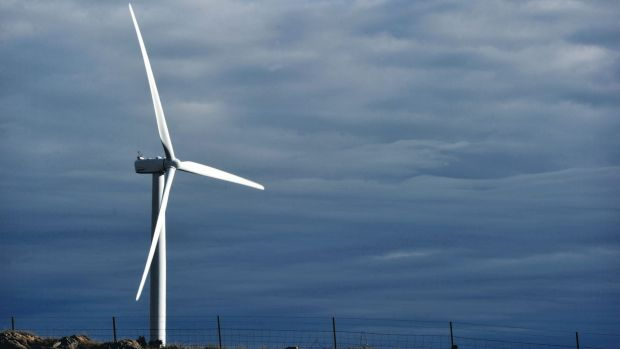 Repealing the renewable energy targets supporting wind and solar power would add about $8 billion in profit to coal ...