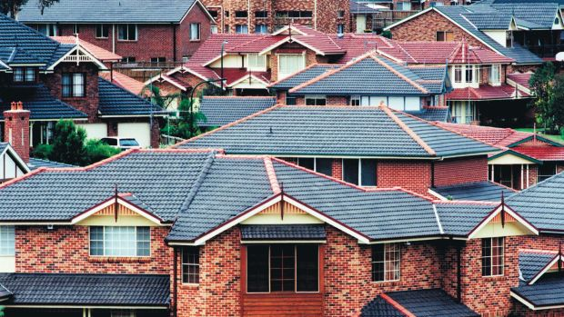 A new submission from the Reserve Bank has cautioned against policies that could boost competition in home loans.