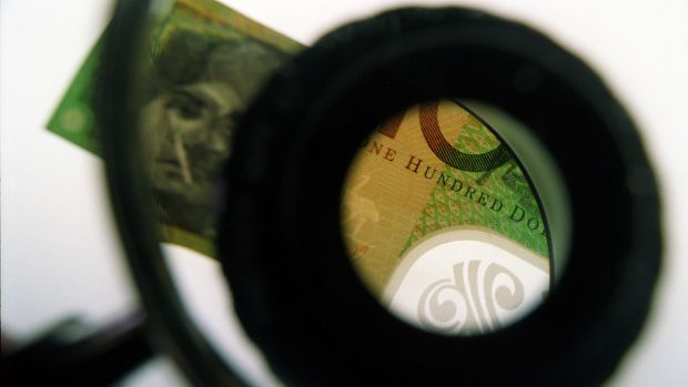 Victorians in Bendigo and Yarrawonga have been targets of a counterfeit cash scam.