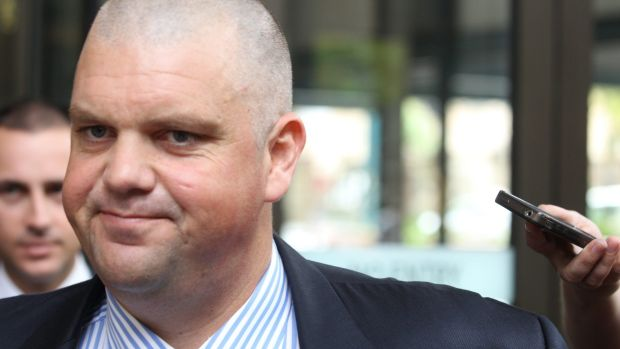 Nathan Tinkler has a history of turning around unloved coal mines.