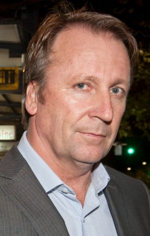 Former water minister Kevin Humphries has been referred to the anti-corruption watchdog.