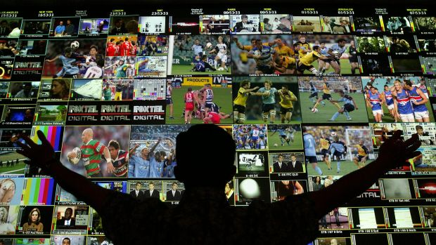 The new bundles are set to see the price of a traditional premium Foxtel subscription fall below $100.