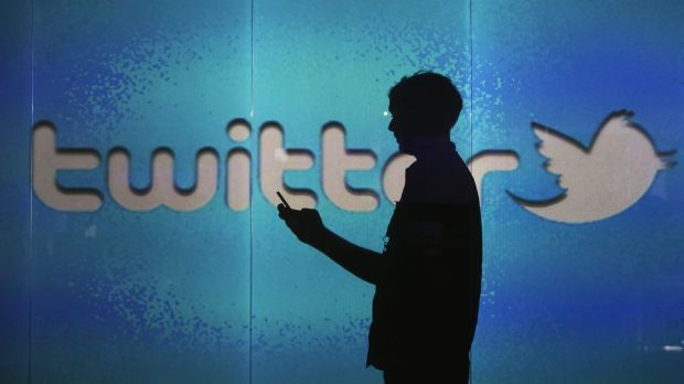 Monitoring social media platforms such as Twitter for material information can give hedge funds an advantage on the ...