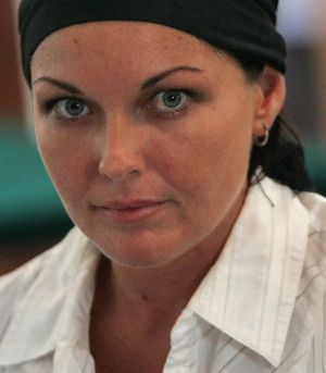 Schapelle Corby: Her family said the book falsely asserted they benefited from her conviction.