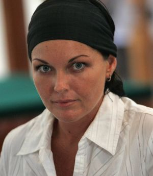 Schapelle Corby's clemency could hurt Chan and Sukumaran's legal efforts.