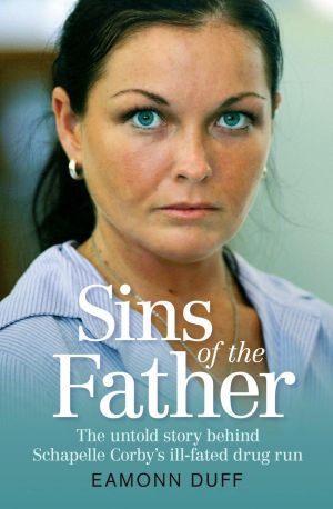 <i>Sins of the Father</i> by Fairfax Media's Eamonn Duff.