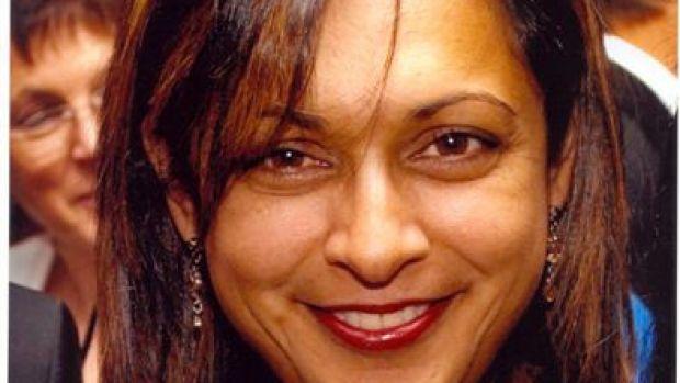 Corryn Rayney was murdered in 2007.