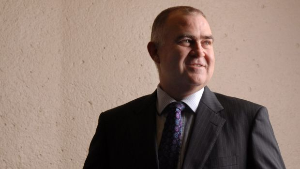 """""""There is potential for the private sector to increase efficiency and productivity:"""" Mark Milliner, Suncorp."""