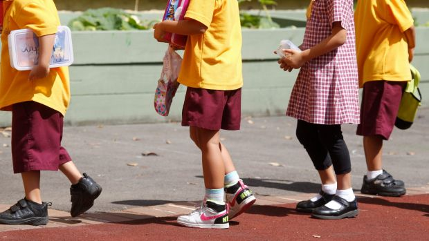 Challenge of change: We must rethink school-day engagement to ensure true learning.
