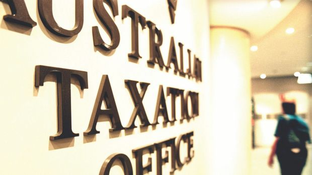 Experience lost: 3000 job cuts have already hit the Tax Office, and there will be another 1700 by 2018.