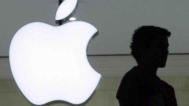 An investigation by Fairfax Media last year showed Apple had shifted $8.9 billion in untaxed profits from its Australian ...