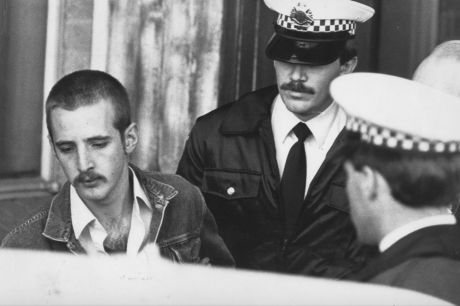 Mass murderer Julian Knight claims he has not been planning a riot at Port Phillip Prison.