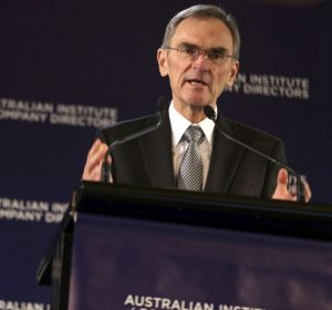 ASIC head Greg Medcraft says the regulator mindful of the appeals process with sanctioning financial planners.