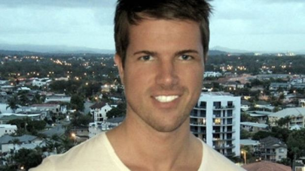 Balcony fall accused Gable Tostee.