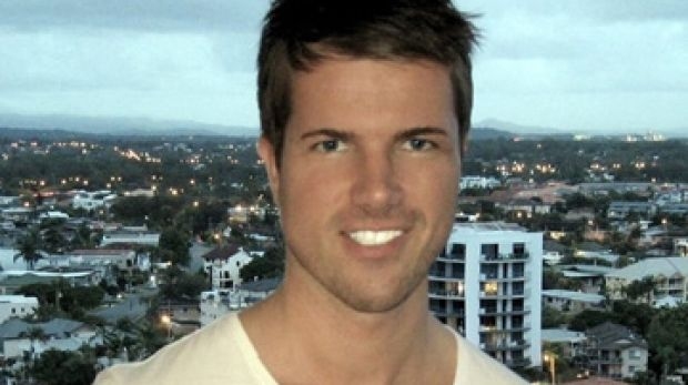"""I am deeply regretful"": Gable Tostee."