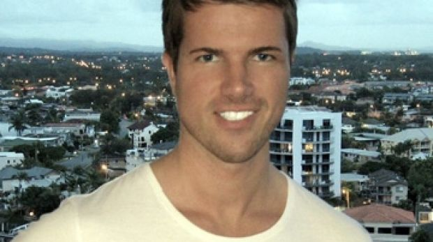 Gable Tostee has been charged with murder.
