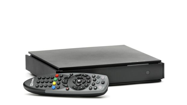 Channels on demand: There are options for pay TV, depending on your budget